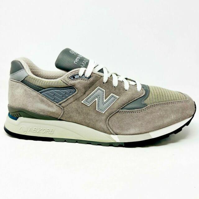 Size 10.5 - New Balance 998 Bringback - M998 for sale online | eBay