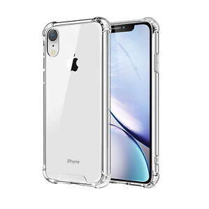iphone xr bulky case
