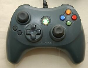 JOYTECH XBOX 360 NEO SE CONTROLLER WINDOWS XP DRIVER