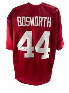 bosworth oklahoma jersey