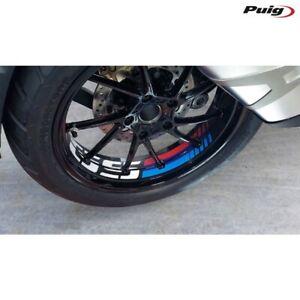 PUIG-20150N-ADESIVI-CERCHI-NERO-PER-BMW-1200-R-GS-Adventure-K51-2014-2016