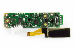 Authentic-Evolv-DNA250-Board-Brand-New-in-Retail-Box