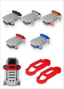 Silicone Propeller Paddle Holder Stabilizer for DJI Mavic Mini Drone Accessories