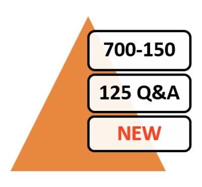 VCE Simulator F5 Exam 101 Application Delivery Fundamentals Test Dump Q/&A PDF