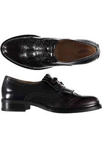 Femme Giardini Noir Gris Chaussures Art Hiver Tranchant Remise 30 xnFag