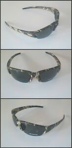 POLARIZED-HUNTING-Sunglasses-for-Fishing-Shooting-Camping-Angling-Camouflage