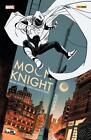 Moon Knight 02 von Greg Smallwood und Brian Wood (2015, Kunststoffeinband)