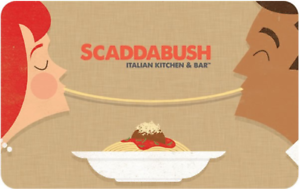 Scaddabush-Italian-Kitchen-amp-Bar-Gift-Card-25-50-or-100-email-delivery