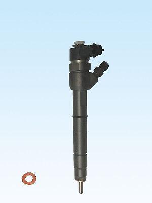 Injecteur Bosch 0445110288 HONDA CIVIC 0445110296 Honda