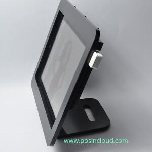 iPad-Desktop-Stand-for-Square-PayPal-here-Amazon-register-ID-Tech-PayAnywhere