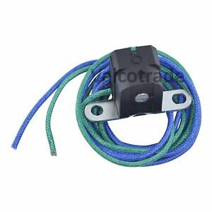 Estator-Pastilla-Gatillo-Pulso-Bobina-Suzuki-Rm100-Dr350-Dr400z-dr600s-dr650r-dr750s