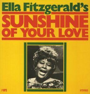 ELLA-FITZGERALD-SUNSHINE-OF-YOUR-LOVE-VINYL-LP-NEU