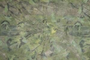 Jack pyke clear view hide filet 4 x 1.5M en chêne anglais /& english woodland