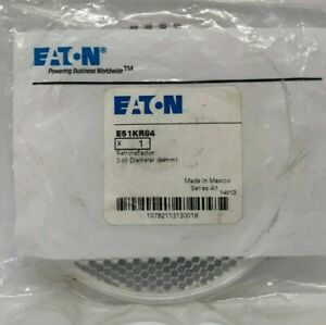 E51KR84-Photoelectric-Sensor-3-In-E51-Series-E51-Series-EATON-29