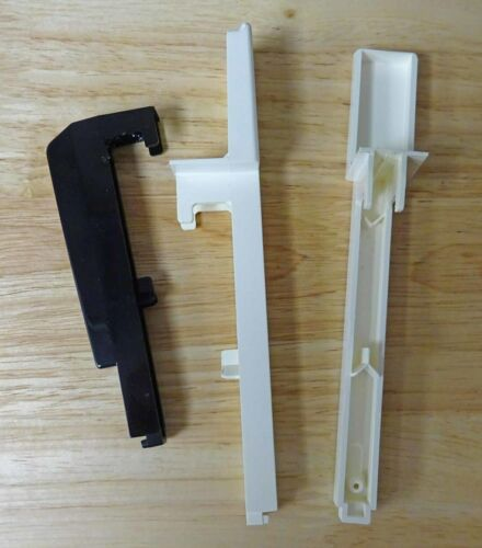 Replacement Keys For Casio CT-102 and Others
