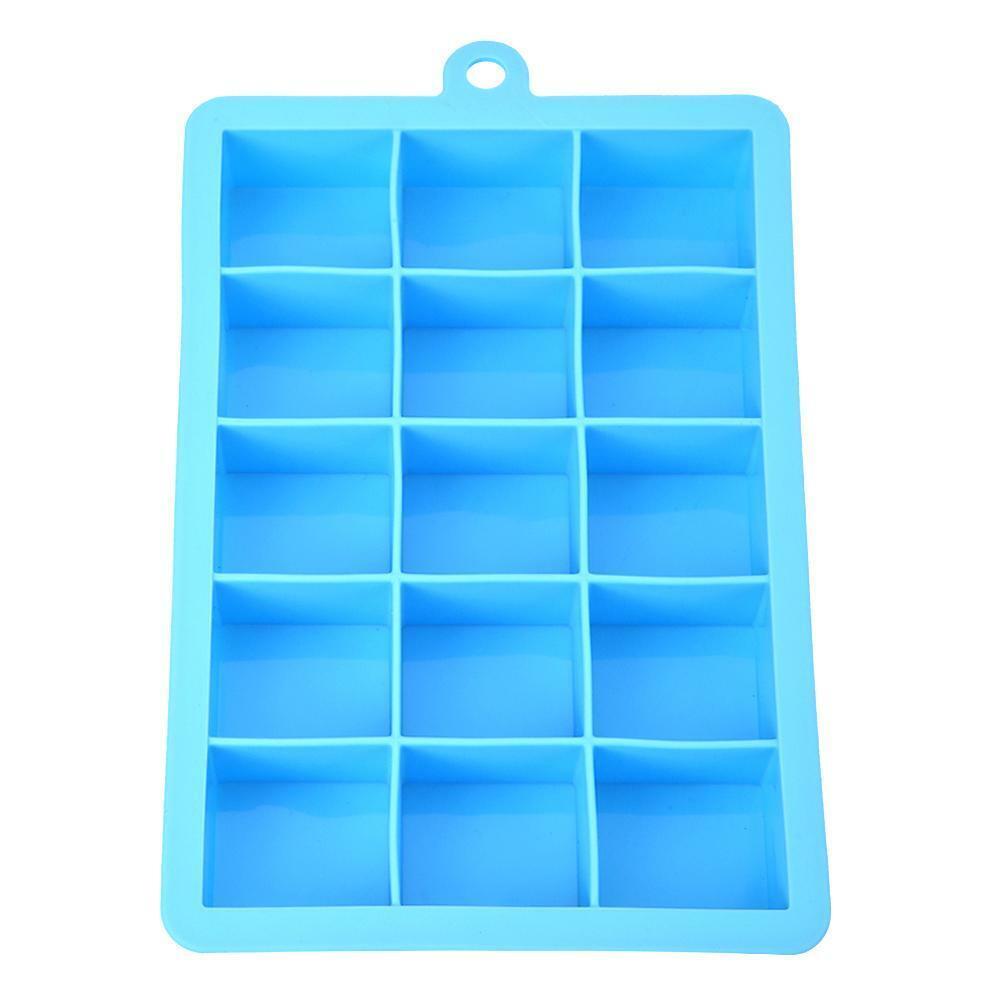 10#Blue ( 15 Grids )