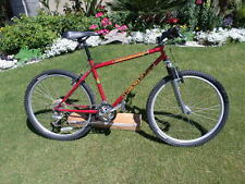 "Vintage 1999? Kona Firemountain Mountain Bike, Bicycle. 18"" Frame For 26"" Wheels"