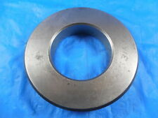 179995 Smooth Plain Bore Ring Gage 18125 01255 Undersize 1 1316 Inspection
