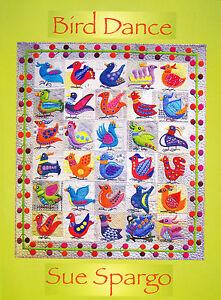 Bird-Dance-applique-amp-embellishment-quilt-book-Sue-Spargo