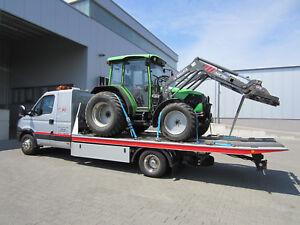 transport landmaschinen traktor schlepper oldtimer. Black Bedroom Furniture Sets. Home Design Ideas