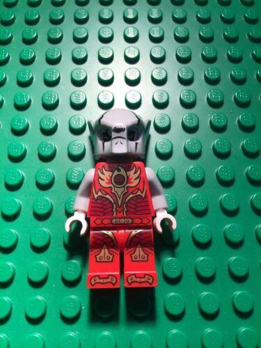 vornan Worriz Set 391412 LEGO ® Legends of Chima