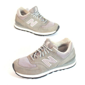 d782c0f8a39b Image is loading New-Balance-NB-574-Sneaker-Shoes-US-Men-