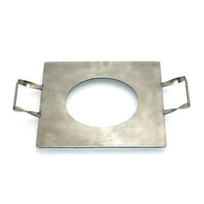 Pfanne Für Holzkohlegrill : kessel pfanne topf untersatz f r grill edelstahl holzkohlegrill v2a mangal bbq ebay ~ Watch28wear.com Haus und Dekorationen