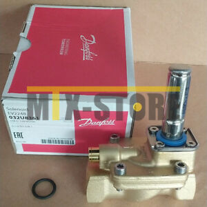 Sur-Seal 1//16 ID 1//4 OD Pack of 1000 70 Durometer Hardness Sterling Seal ORVT102x1000 Viton Number-102 Standard O-Ring Fluoropolymer Elastomer Pack of 1000 1//16 ID 1//4 OD
