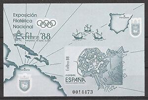 ESPANA-PRUEBA-OFICIAL-EDIFIL-N-15A-NUEVA-SIN-FIJASELLOS