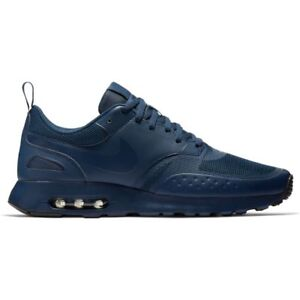 Details about Men's Nike Air Max Vision Shoe 918230-401 NAVY/NAVY-NAVY