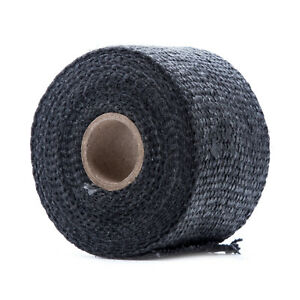 11153 Thermo Tec 11153 Exhaust Insulating Wrap