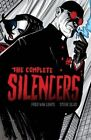 The Complete Silencers by Fred Van Lente (Paperback, 2014)