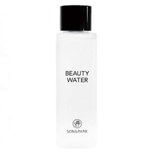 SON-amp-PARK-Beauty-Water-60ml
