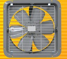 Union 14in Industrial Exhaust Fan For Sale