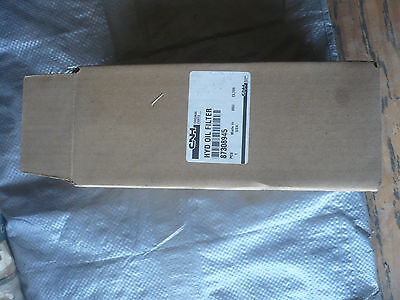 NEW IN BOX 87308945 CNH INDUSTRIAL 87308945
