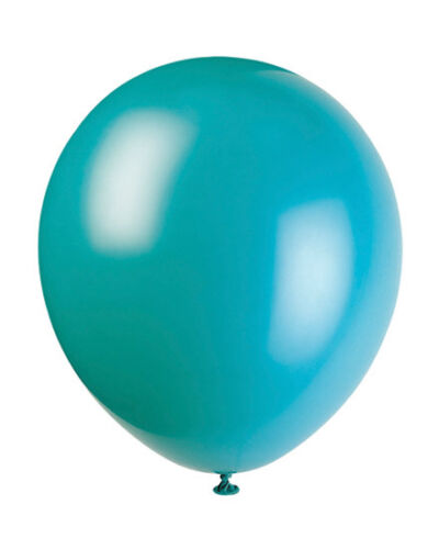 """15 X 12/"""" INCH LATEX HELIUM//AIR QUALITY BALLOONS FOR BIRTHDAY WEDDING 27 COLOURS"""