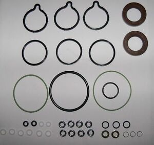 Universal-Bosch-Common-Rail-CP1-Fuel-Pump-Repair-Kit