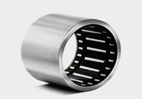 2pc new HFL3030 One Way Clutch Needle Bearing 30x37x30mm