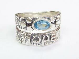 Sterling-silver-Hippie-ring-for-woman-Bohemian-designer-jewelry