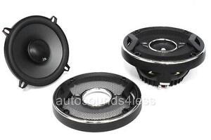 speakers 5 25. image is loading jbl-gto529-270-watts-5-25-034-2- speakers 5 25