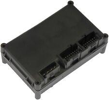 Dorman 599-113 Transfer Case Control Module
