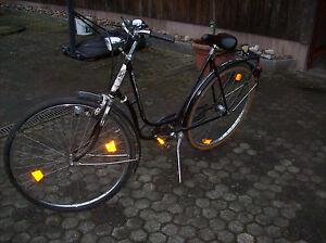 altes-antikes-Fahrrad-28-zoll-von-Panther-Pantherrad-fahrbereit-siehe-Foto-top