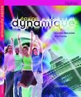 Equipe Dynamique Student Book Higher by Sue Finnie, Daniele Bourdais (Paperback, 2006)