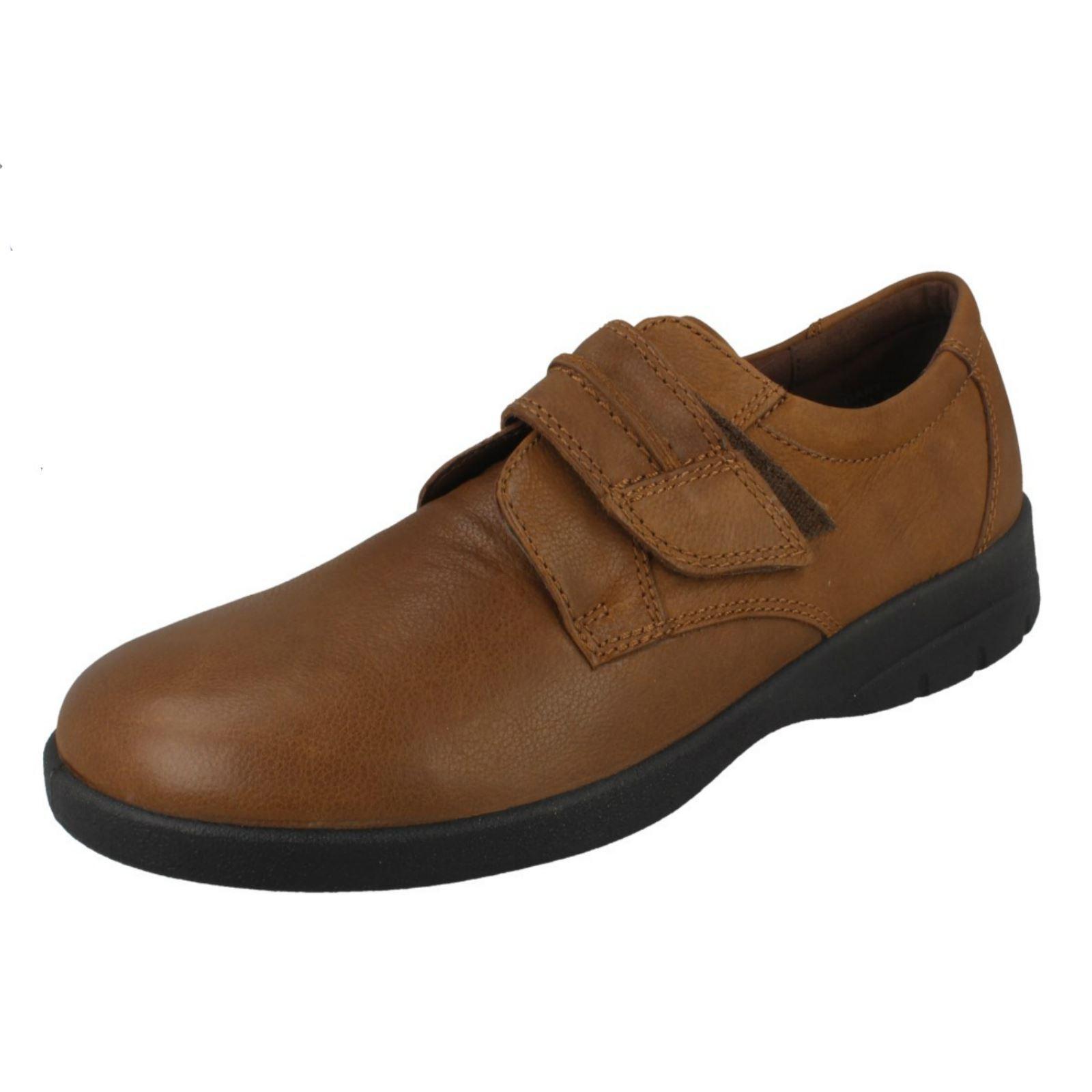 Mens Padders Casual shoes - Gary