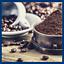 1kg-Lavazza-Crema-e-Aroma-Coffee-Beans-FREE-UK-DELIVERY thumbnail 3