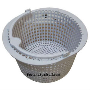 Best Selling Pool Skimmer Systems Baskets eBay