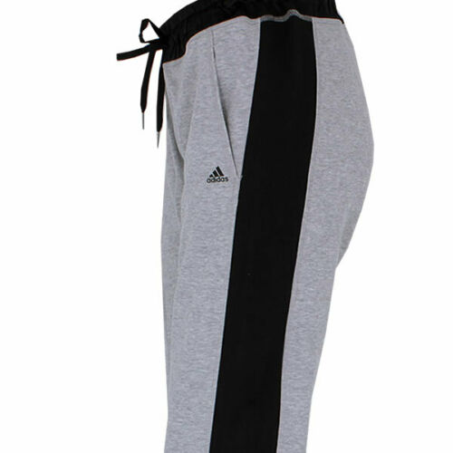 adidas Damen Trainingsanzug Young Woven Suit Sportanzug Fitness Zweiteiler