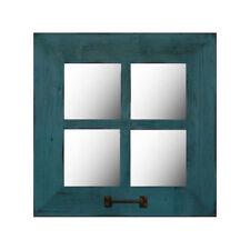RusticPrimitive Home Dcor Mirrors eBay