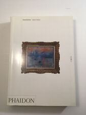 Art and Ideas: Impressionism by James H. Rubin (1999, Paperback, Revised)
