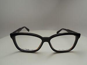 Marc-by-Marc-Jacobs-Eyeglasses-MJ596-5YA-Unisex-Hand-Made-Acetate